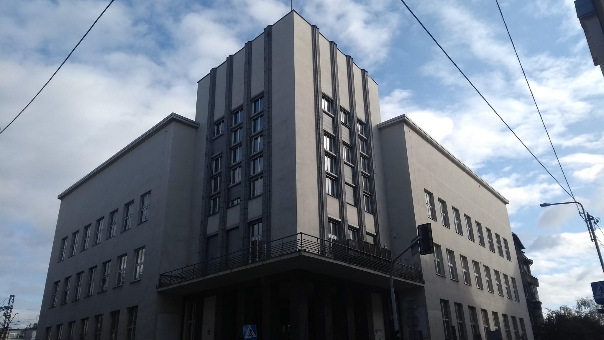 Profil Wojewódzkiego Urzędu Ochrony Zabytków w Katowicach na Facebooku