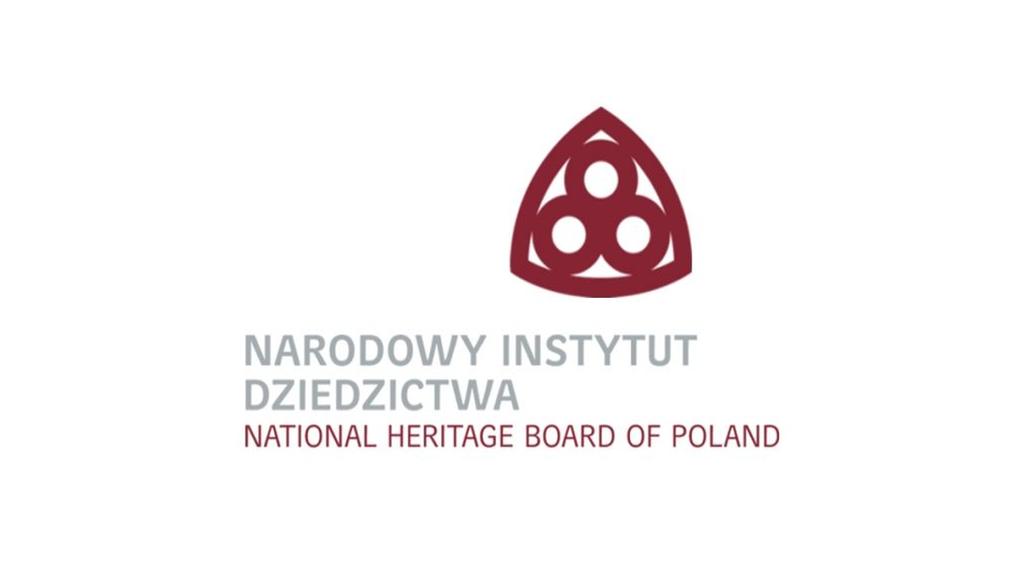 """""""Wzorcowa rewitalizacja"""" Narodowego Instytutu Dziedzictwa"""